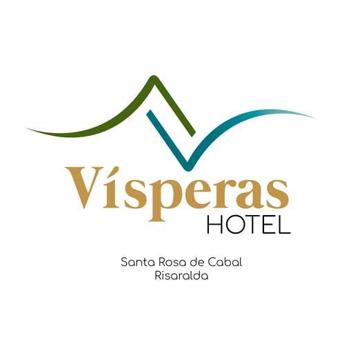 Hotel Vísperas