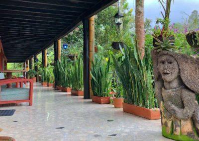 CORREDOR-HABITACIONES-HOTEL-VISPERAS